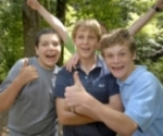 Best Therapeutic Boys Boarding Schools