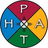 medicine wheel curriculum at adhd boarding school