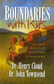 recommended reading for parents, teachers, mentors of boys